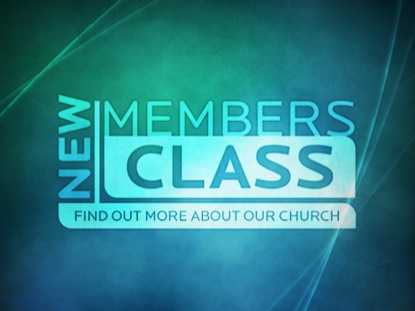 Why Membership? – King's Grant Baptist Church |Membership Class